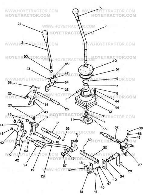 yanmar 1700 parts diagram - shefalitayal  shefalitayal
