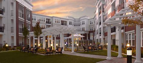 Arlington Housing - arlington apartments in arlington county virginia