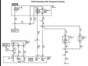 International Wiring Schematics For Stereo