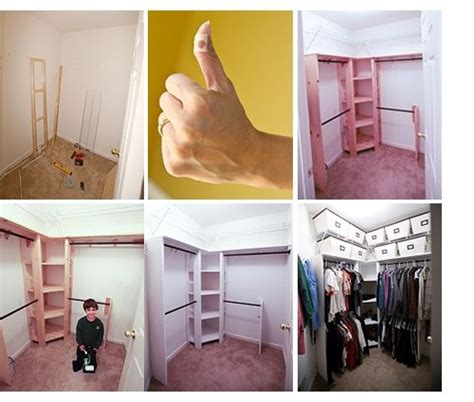 28 best images about diy projects on