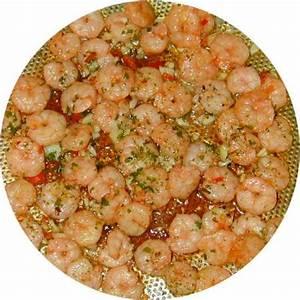 Gefrorene Garnelen Zubereiten : garnelen in knoblauch chili butter ~ Watch28wear.com Haus und Dekorationen