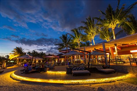 crimson resort spa mactan hungry hong kong