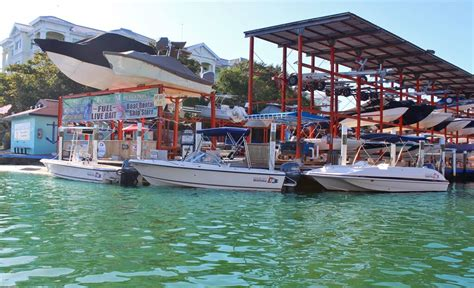 Small Boat Rental Downtown Ta by Explore Sarasota With Siesta Key Marina Boat Rentals
