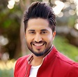 Jassi Gill Age, Girlfriend, Wife, Family, Biography & More ...