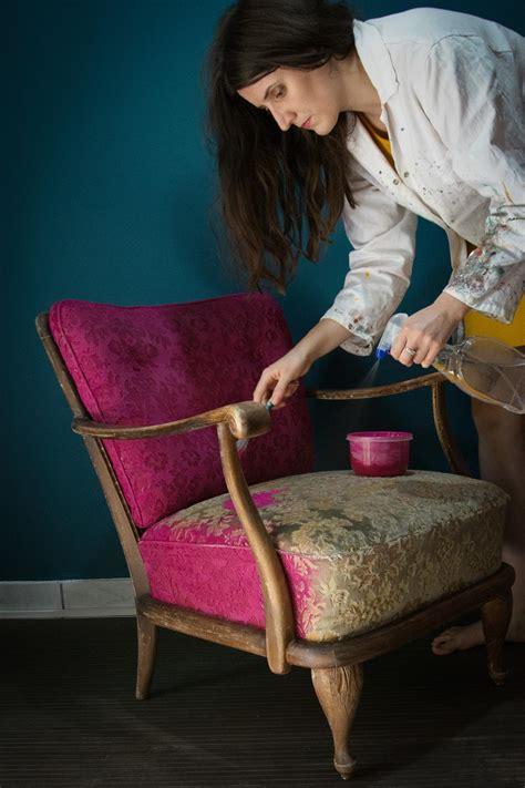 stühle selbst beziehen korbsessel neu streichen bestseller shop mit top marken