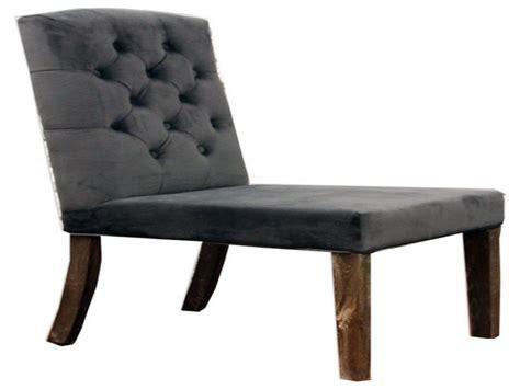 awesome velvet tufted dining chairs velvet tufted dining