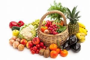 Obst Und Gemüsekorb : gesunder lebensstil umgang mit der krankheit anca assoziierte vaskulitis roche in der ~ Markanthonyermac.com Haus und Dekorationen