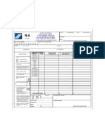 sss contributions payment form edited money order
