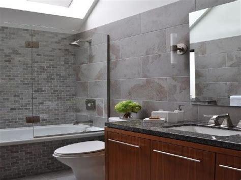 bathroom ideas in grey bathroom designs grey and white grey and white bathroom