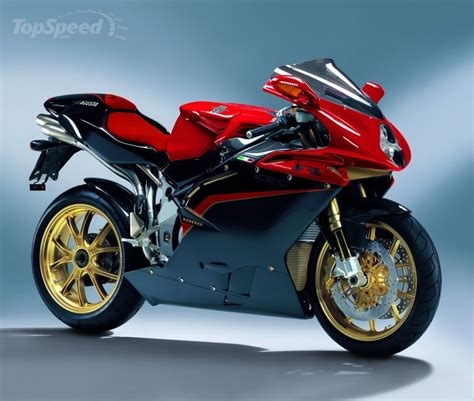 Review Mv Agusta F4 by 2013 Mv Agusta F4 R Picture 490799 Motorcycle Review