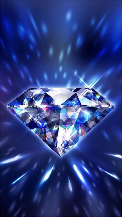 Diamond 4k Bling Pretty Wallpapers Iphone Backgrounds