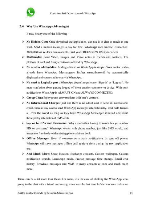 100 black book project report on ig blackbook