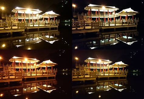 s5 xperia galaxy sony camera z2 m8 lg vs samsung htc test night sample android face confronto fotocamere tra stars