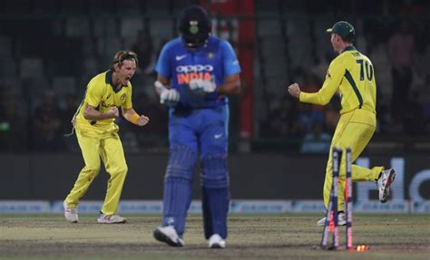 india  australia  odi report card usman khawaja