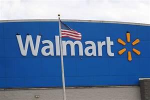 Walmart Memorial Day 2019 Sale  Deals On Tvs  Instant Pots