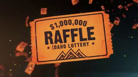 If you are in the local time zone +7, the glo thailand lottery will start live reports around at 2:30 pm and the lotto draw will end before. Winning Numbers for the Idaho Lottery $1,000,000 Raffle ...