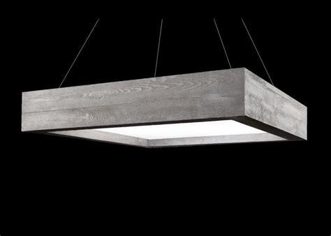bureau noir conforama luminaires suspension rectangulaire