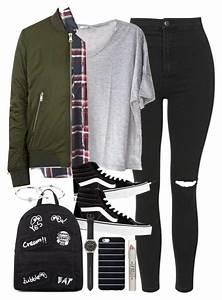 25+ best ideas about Grunge Outfits on Pinterest | 90s fashion grunge Winter grunge and Grunge ...