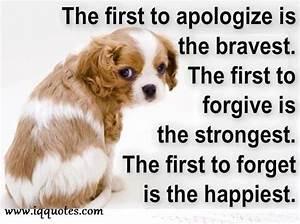 Cute Dog Quotes - Cute Dog Quote - Cute Dog Quotations ...