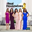 The Real Housewives of New Jersey (season 7) - Wikipedia