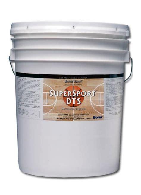 bona cork floor sealer bona sport supersport dts waterborne hardwood floor