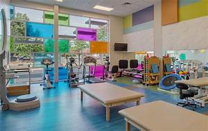 WellStar Pediatric Center - CDH Partners CDH Partners