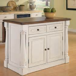 b q kitchen islands home styles monarch kitchen island reviews wayfair