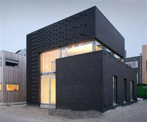 black brick house 1000 ideas about black brick on pinterest black brick fireplace black brick wall and black