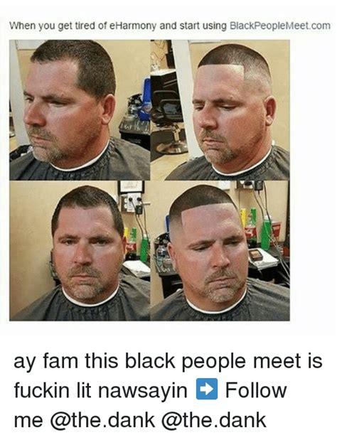 Black People Meet Meme - search black people meets memes on me me