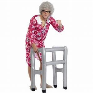 Kleine Häuser Für Senioren : aufblasbare gehst tze walking aid fun artikel ~ Sanjose-hotels-ca.com Haus und Dekorationen
