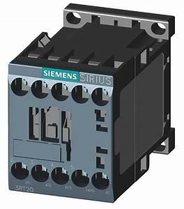 3rt20171ak61 - Siemens
