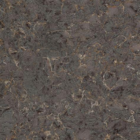 paint kitchen island shop silestone copper mist sle quartz kitchen