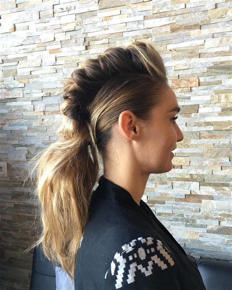 cute hairstyles  long hair  trend alert