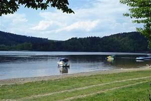 Route Berechnen Falk : campinplatz droschkau altenbeuthen th ringen ~ Themetempest.com Abrechnung