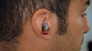 Kopfhörer Ohne Kabel Samsung : split in ear kopfh rer ohne kabel mit kau steuerung ~ Jslefanu.com Haus und Dekorationen