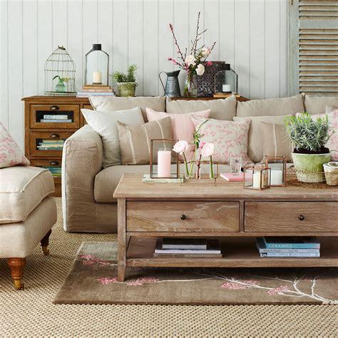 brown living room ideas beautiful schemes  work