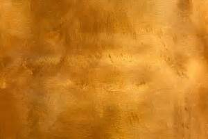 Royalty Free Bronze Texture Pictures, Images and Stock ...