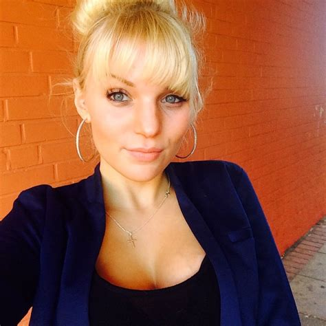 Alexis Hot Russian German Slut For Tribute Request Teen