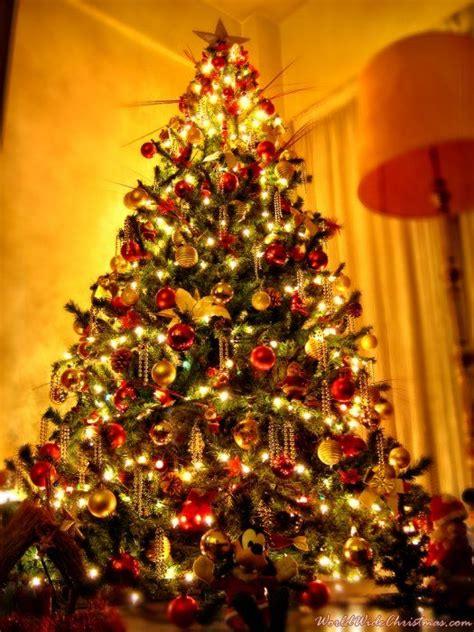 argentina christmas decorations wwwindiepediaorg