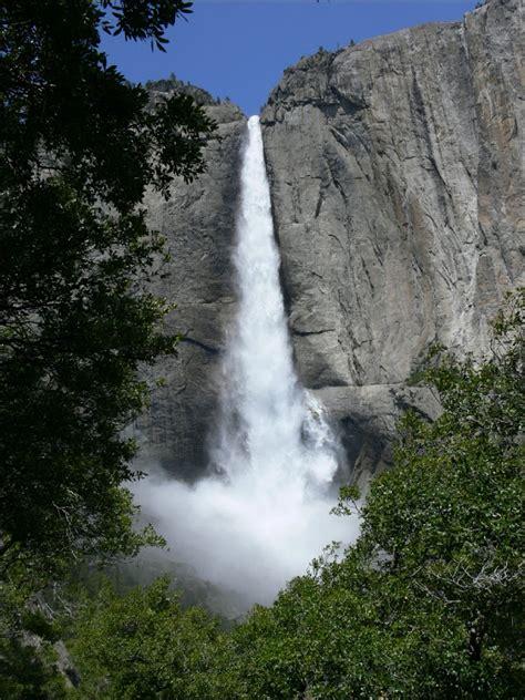 All Nature The World From Kaku Top Highest