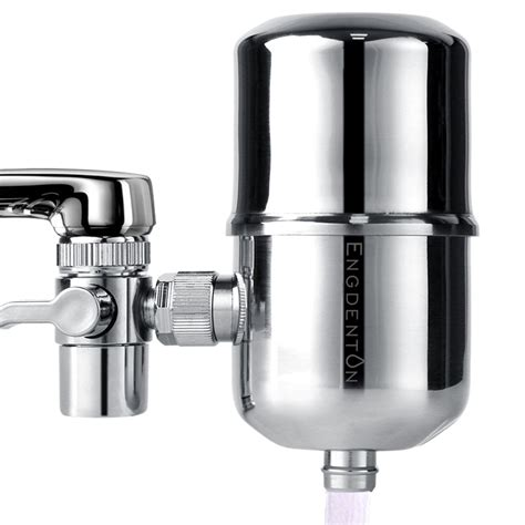 Faucet Mount Water Filters by Best In Faucet Mount Water Filters Helpful