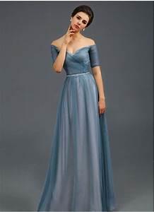 Robe Demoiselle D Honneur Bleu : robe demoiselle d honneur pour un mariage baign d 39 amour ~ Melissatoandfro.com Idées de Décoration