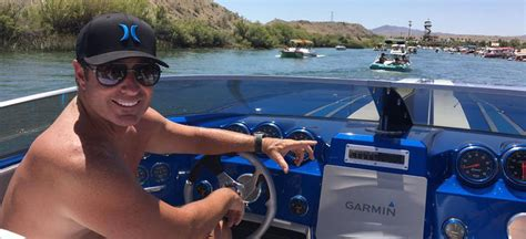 Boat Shop Lake Havasu by Three Injured In C 225 Llate Skater Crash On Lake Havasu