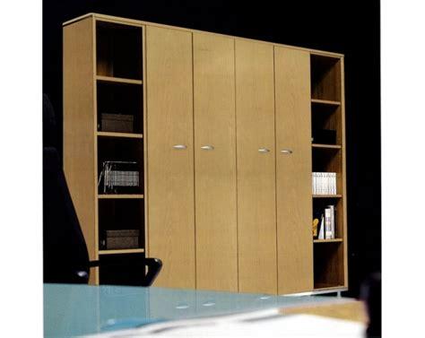 armoir bureau armoir de bureau kissic com
