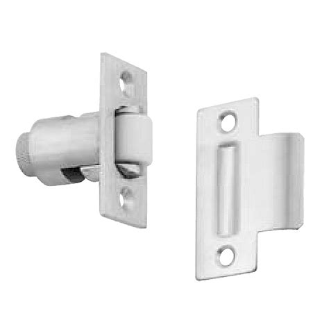 silent door latch ives rl32 silent roller latch epivots