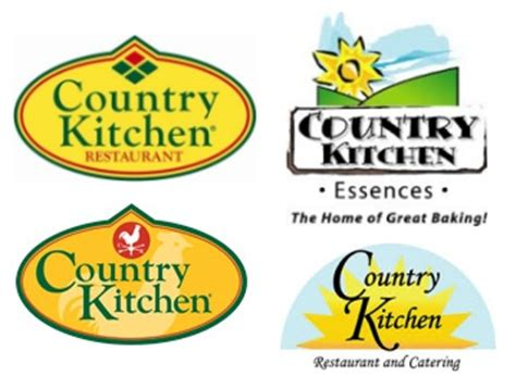 country kitchen logo the open scroll part 19 code 33 ck or 3 11 2837