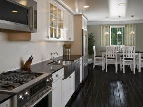 one wall kitchen with island designs intrex kitchen references for webpage building