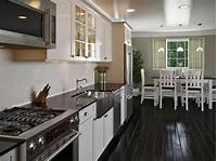 one wall kitchen Intrex Kitchen: References for Webpage Building