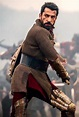 Mehmed The Conqueror (Mehmed Bir Cihan Fatihi) | Mehmed ...
