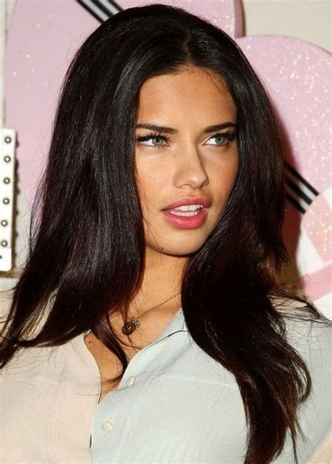 Black Brown Hair by Best 20 Black Brown Hair Ideas On